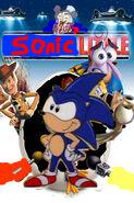 Sonic Little