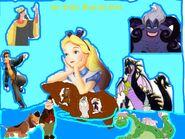 The Little British Girl 2 poster