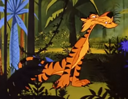 Tiger-goliath-2-1960