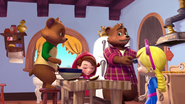 48226487 goldie-and-bear-s01e41e42-do-you-know-the-muffin-kids-jack-of-all-trades-1080p-n