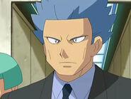 Angry-Cyrus-team-galactic-boss-cyrus-16358143-320-240