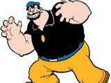 Bluto (Popeye)
