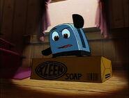 Brave-little-toaster-disneyscreencaps.com-1776