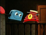 Brave-little-toaster-disneyscreencaps.com-684