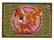 Disney-Princess-Palace-Pets-Sticker-Collection--25