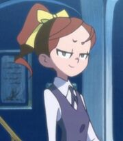 Hannah-little-witch-academia-54.8 (2)