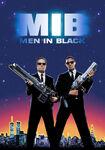 Men-in-black-52c97740a49e9