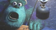 Monsters-inc-disneyscreencaps.com-7477