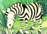 Ox-tales-s01e020-zebra