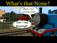 The noises at the steamworks by newthomasfan89-db7rlnv