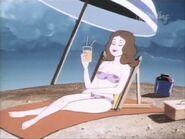 Captain Caveman & the Teen Angels 315 The Old Caveman and the Sea videk pixar 0002
