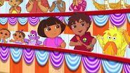Dora.the.Explorer.S07E19.Dora.and.Diegos.Amazing.Animal.Circus.Adventure.720p.WEB-DL.x264.AAC.mp4 001152651