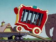 Dumbo-disneyscreencaps.com-364