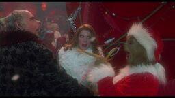 How Grinch Stole Christmas 2000 Screenshot 2840