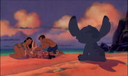 Lilo-stitch-disneyscreencaps.com-5646