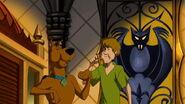 Scooby-doo-music-vampire-disneyscreencaps.com-2111