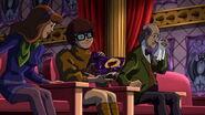 Scooby-doo-music-vampire-disneyscreencaps.com-2185