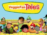 VeggieFanTales