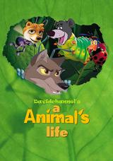 A Animal's Life (1998) (Davidchannel's Version)