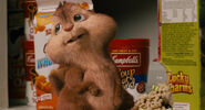 Alvin-chipmunks-disneyscreencaps.com-1254