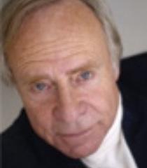 Arnold Gelderman