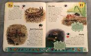 Bug Dictionary (7)