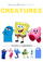 Creatures (Minions)