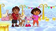 Dora.the.Explorer.S07E18.The.Butterfly.Ball.WEBRip.x264.AAC.mp4 001118016