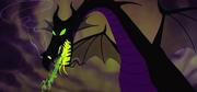 Dragon Maleficent - Part 1