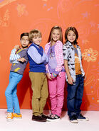 Elins+kids+nick+NRDD orangegroup2046 1