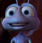 Flik (A Bug's Life)