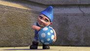Gnomeo-juliet-disneyscreencaps.com-7706