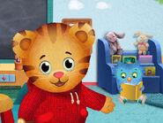 Kids daniel tiger 640x480 feature