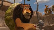 Madagascar2-disneyscreencaps.com-4557