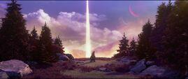 Ratchet Clank Screenshot 2363