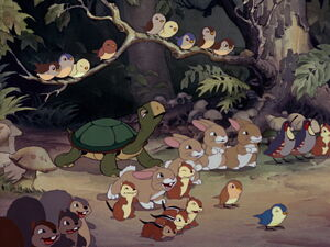 Snow-white-disneyscreencaps.com-1386
