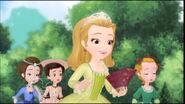 Sofiafirst-disneyscreencaps.com-2279