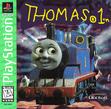 Thomas 1