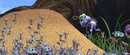 Bugs-life-disneyscreencaps.com-10337