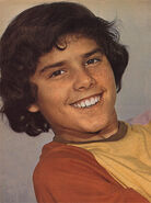 Christopher-knight-aka-peter-brady-the-brady-bunch-10995444-400-537