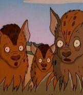 Clan-hyena-the-wild-thornberrys-1.21