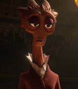 Dean-hardscrabble-monsters-university-9.33