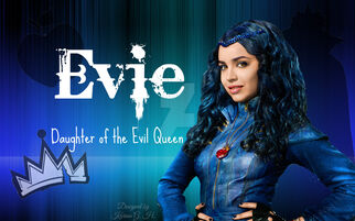 Evie-disney-descendents-38723279-1600-1000