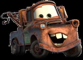 Mater (Disney)-1-