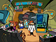 No-779705-spy-fox-in-dry-cereal-ipad-screenshot-in-the-command-center
