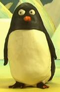 Ribbits-riddles-penguin