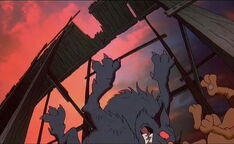 Rugrats-movie-disneyscreencaps.com-8440