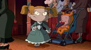 Rugrats-paris-disneyscreencaps.com-412