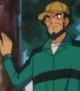 Sabrinas-father-kanto-pokemon-3.65