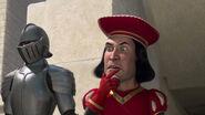 Shrek-disneyscreencaps.com-2822